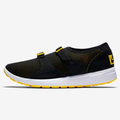 shoe-38_720x660(2)