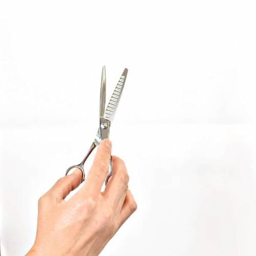 Osaka YWX Thinning Scissors